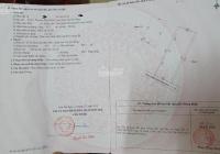 Chính chủ gửi bán lô đất 85m2 K 233 Ngô Quyền, Mân Thái, Sơn Trà, Đà Nẵng
