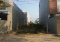 Bán đất Bình Lợi Bình Chánh, Hồ Chí Minh, 96m2 thương lượng