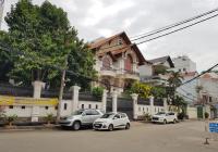 Bán nhà mặt tiền đường 7B Thành Thái, P14, Q10, 4.4x14m, nhà cấp 4, tự kinh doanh, giá chỉ 13 tỷ