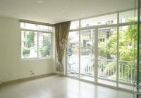 Nhà rộng Đào Tấn 78m2 x 4T, MT 4m5 nhà mới sơn sửa vị trí đẹp đủ điều hòa, 23tr/th, 0968063506