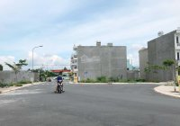 Siêu phẩm đất nền, sở hữu ngay lô đẹp Vĩnh Phú 10, Thuận An, cách ngã tư Bình Phước chỉ 300m