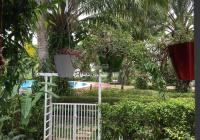 Kẹt tiền bán gấp căn Đơn lập 10x25m, Villa Park giá đầu tư Trọng chuyên Biệt thự nhà phố quận 2 - 9