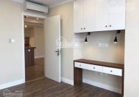 Chính chủ gửi bán gấp căn hộ tại chung cư Thăng Long Number One, căn góc view hồ, giá sốc 5,3 tỷ