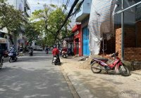 Bán nhà mặt tiền Nguyễn Việt Hồng, P. An Phú, Q. Ninh Kiều, TP Cần Thơ