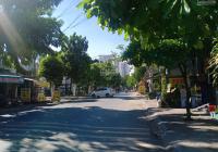 Bán ki ốt đang cho thuê mặt tiền Nguyễn Thị Định, Quận 2