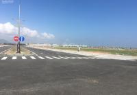 Đất sân bay KDC Phú Thạnh, đường 42m - Ai muốn mua giá bán lỗ chủ đất vì nợ ngân hàng hãy đọc bài