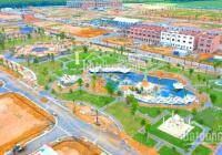 Hot tháng 9 giá tốt cho khách hàng đầu tư dự án đất nền dự án sân bay Long Thành. Lh 0933355189