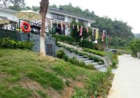 Hasu village hoà bình - biệt thự sở hữu vĩnh viễn