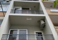 Nhà cho thuê giá rẻ MT Phan Đình Phùng, Q Phú Nhuận