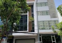Cần bán gấp nhà phố 6x20m đường 9A khu dân cư Trung Sơn 1 trệt, 3 lầu, giá 30 tỷ