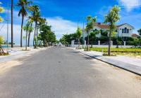 Chính chủ cần bán nhanh căn biệt thự view biển, khu vip nhất Bảo Ninh