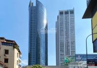 BQL cho thuê văn phòng tòa FLC Twin Tower 265 Cầu Giấy, DT từ 100 - 1000m2 giá chỉ từ 250 ng/m2/th