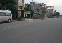 Bán lô góc 292m2 KDC Việt Sing, Thuận An, Bình Dương giá cực rẻ