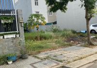 Đất đẹp MT đường 14m Lê Hồng Phong, Dĩ An, SHR, gần UBND phường 85m2. LH: 0972058708