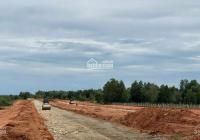 Bán lô đất 2ha ngay đường liên xã (như hình) kết nối ra sân bay, sổ đỏ riêng LH 0342148159 Đạt