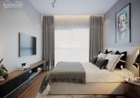 Không thể rẻ hơn, cần vốn kinh doanh bán gấp 76m2 chung cư Harmony Square Mrs. Bình 0916380367