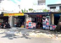 Bán nhà MTKD chợ Vải Phú Thọ Hòa đoạn đẹp, DT 4.3x16m, cấp 4 có lửng giá 11.8 tỷ TL