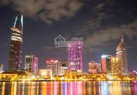 Chính chủ bán nhà MT Trần Hưng Đạo, Q.5, DT 8x21m, 6 lầu, giá chỉ 53.5 tỷ