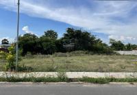 Đất mặt tiền đường nhựa số 16, cách UBND Tam Phước 200m, DT: 5x24m, 100m2 thổ cư
