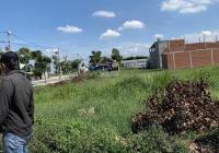 Bán lô đất thổ cư Cát Tường Phú Sinh - Long An, 5x20=100m2 - Giá 880tr - SHR 0938490993