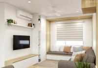 Topaz Elite, Phoenix 1, chính chủ bán lỗ mùa dịch căn hộ 85m2 đẹp nhất tầng