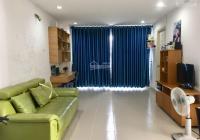 Bán căn góc block C rộng nhất chung cư 4S Linh Đông 76m2, 2PN tặng nội thất