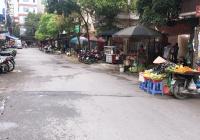 Trần Bình, ô tô đỗ cửa, dân trí cao, gần phố, tiện ích