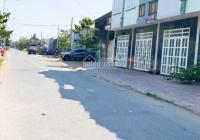 Mua 1 được 2 nhà kế ngã 4 Nguyễn Chí Thanh - Bình Nhâm 19, giá 2,5tỷ LH 0909036578