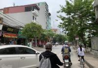 Bán nhà mặt đường Khương Đình, Thanh Xuân, vỉa hè cây xanh rất đẹp, 80m2 x 2 tầng, giá 15,5 tỷ