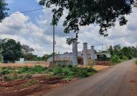 Bán gấp đất thị trấn Ngãi Giao, Châu Đức 5x40m 60m2 TC, đường nhựa 6m sổ hồng riêng giá 800 tr