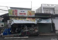 Chính chủ bán gấp nhà cấp 4, ngộp NH cần tiền, Hồ Văn Long, BHH B, Bình Tân, miễn MG, LH 0902727892