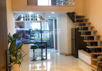 Chuyển chỗ ở gấp nên cần bán lại căn hộ officetel La Astoria 3 với giá cực rẻ