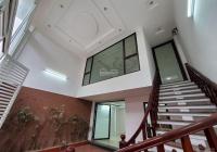 Chính chủ bán nhà mặt phố Đại Cồ Việt: Nhỉnh 10 tỷ, 55m2 * 5 tầng, thang máy, siêu KD, 0333033306