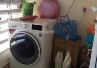 Cần cho thuê 03 căn hộ CC Thủ Thiêm Star, căn 80m2, 2PN, 2WC. Có Nội thất