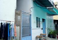 Bán dãy trọ hẻm liên tổ 1 - 2 đường Nguyễn Văn Cừ diện tích 5x20 lộ 4m có 5 phòng giá bán 2,5 tỷ