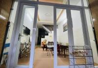 Bán nhà 4 tầng mặt tiền đường B1, khu TĐC  VCN Phước Hải, giá 4.7 tỷ