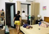 Cần bán nhà 2 tầng Vạn Phúc, Thanh Trì 55m2, MT 6m, 950tr, SĐCC
