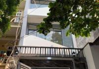 Hot! Bán nhà HXH 6m Hoàng Hoa Thám (3.8x14m) sát MT đường, 4 tầng rất đẹp chỉ 6 tỷ 4