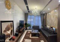 Chính chủ bán nhà đường số 16, Linh Trung, 5x15m vuông vức giá 5 tỷ