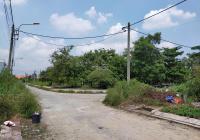 Bán nhanh đất nền đối diện trường Nguyễn Trung Ngạn, đường 12m, P. 7, Q. 8