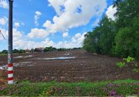Bán 1090m2 đất mặt tiền đường Ấp 3, Cần Giuộc, Long An, SHR, giá chỉ 4,5 tỷ