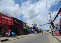 Bán nhà cấp 4 mặt tiền Nguyễn Thị Định, quận 2, giá 15,5 tỷ. LH: 0902126677