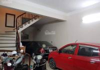 Bán nhà kinh doanh sầm uất Thanh Xuân ô tô tránh, tặng nội thất giá rẻ bất ngờ
