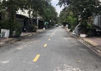 Giảm bán nhanh trong tuần: MT đường số phường Phước Bình, 4x22m=90m2 thổ cư vuông vức, giá 6.7 tỷ
