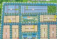 Chuyển công tác nên bán căn 1 trệt 3 lầu khu Barya City nhà mái bằng, 90m2. Giá 3,35 tỷ
