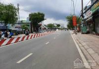 Bán nhà Huỳnh Tấn Phát, Quận 7 (sổ hồng 5x20m) thu nhập 20tr/tháng