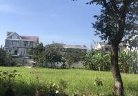 Bán đất 200m2 trong khu dân cư An Hạ, gần cầu xáng Tỉnh Lộ 10 chỉ 300m