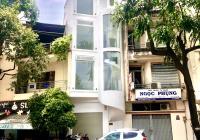 Mặt tiền Trường Sa, P. 3, Quận Tân Bình