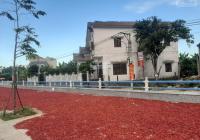 Bán rẻ lô Nghĩa Dũng - ngay MT bờ nam - Trường Sa - TP Quảng Ngãi