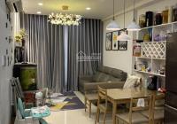 Bán gấp căn 2PN - 2WC Richstar Tân Phú, 2,6 tỷ 65m2 nhà đầy đủ nội thất. LH 0906941959 Mỹ Lệ